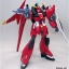 HG SEED 1/100 Saviour Gundam thumbnail 4