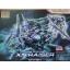 HG 1/144 XN Raiser Gundam OO Conversion kit (Hobby Japan) thumbnail 2