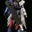 Gundam Astaroth (HG) thumbnail 3