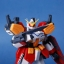 MG (032) 1/100 Gundam Heavy Arms Ver. EW + Partเสริมแผงเหล็ก thumbnail 17