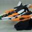 HG OO (04) 1/144 GN-003 Gundam Kyrios thumbnail 6
