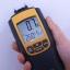 MM05-2 in 1 moisture and temperature meter มิเตอร์วัดความชื้นวัสดุ 7 ประเภท 0~95.7% รุ่น VA8040 thumbnail 2