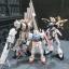 1/144 HG FA-93 HWS V GUNDOOM / Gundam thumbnail 5