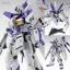 MG 1/100 (6635) RX-93-V2 Hi-Nu Gundam Ver.KA [Daban] thumbnail 2