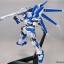 MG (002) 1/100 RX-93-2 Hi-V Gundam / RX-93-V2 Hi-V Fighter thumbnail 8
