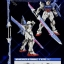 GAT-X105 + AQM/E-X02 Sword Strike (Ver 2.0) thumbnail 8