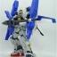 MG Super Gundam thumbnail 7