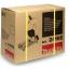 """แท่นตัดไฟเบอร์ 16"""" (405 mm) รุ่น 2416S ยี่ห้อ Makita (JP) PORTABLE CUT-OFF 1,430W thumbnail 6"""