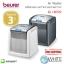 Beurer Air washer & Humidifier 3 in 1 เครื่องทำความสะอาดอากาศ กระจายความหอม และเพิ่มความชื้นในอากาศ รุ่น LW220 จากเยอรมัน - ใช้กับห้องขนาด 40 ตารางเมตร thumbnail 1
