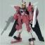 HG SEED (32) 1/144 Infinite Justice Gundam thumbnail 3