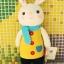 ตุ๊กตากระต่าย metoo thumbnail 8