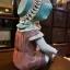 ตุ๊กตาเซรามิครหัส9359cd1 thumbnail 4