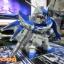 SD HiNu+ชุดฟันเนลและปืน [KD] thumbnail 4