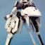 1/100 RX-124 Gundam TR-6 Woundwort [Cutecube] thumbnail 9