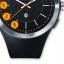 Beurer AW85 ACTIVITY WATCH นาฬิกานับก้าว คำนวณแคลอรี่ การเคลื่อนไหว และการนอนหลับ thumbnail 6