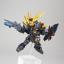 SD (391) RX-0 Unicorn Gundam 02 Banshee Norn thumbnail 4