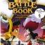 Jake and The Never Land Pirates: Battle For The Book / เจคกับสหายโจรสลัดแห่งเนเวอร์แลนด์: ศึกแย่งชิงนิทาน thumbnail 1