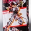 MG 1/100 ASTRAY RED FRAME + Back Pack part [Fired Dragon] thumbnail 1
