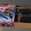 MG 1/100 (6639) RX-0 Unicorn Gundam 02 Banshee [Daban] thumbnail 3