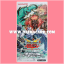 Booster SP : Tribe Force [SPTR-JP] - Booster Box (JP Ver.) thumbnail 1