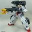 HG 00 (04) 1/100 GN-004 Gundam Virtue thumbnail 6