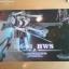 1/144 HG FA-93 HWS V GUNDOOM / Gundam thumbnail 3