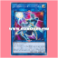 PP20-JP002 : Xtra HERO Wonder Driver (Common) thumbnail 1