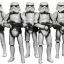 Empire Stormtrooper 1/12 thumbnail 11