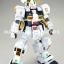 MG1/100 RX-121-1 Hazel Custom Gundam [MagicToy] thumbnail 13