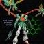 1/100 MG XXXG-01S2 Nataku Gundam [Super Nova] thumbnail 4