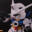 SD Gundam AGE-1 [Normal-Titus-Spallow] thumbnail 5
