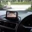 กล้องมองหลัง ตรงรุ่น Mazda 2,3 Skyactiv thumbnail 5