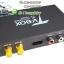 กล่องรับสัญญาณ ทีวีดิจิตอล ติดรถยนต์ TC3500 ใหม่ล่าสุด Maxspeed 160Km/h (TC3500) thumbnail 2