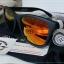 แว่นกันแดด HAWKERS X ALEXRINS LTD. EDITION <ปรอทส้ม> thumbnail 3