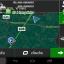 "GPSนำทาง Android 7.0"" รุ่น M515 CPU QuardCore 1.3GHZ มีกล้องหน้า 512 RAM + Bluetooth+wifi+AV-IN (สีเทา) thumbnail 22"