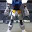 HG AGE 1/144 Gundam AGE-1 Normal [Momoko] thumbnail 4