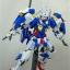 HG 00 (09) 1/100 GN-001/hs-A01 Gundam Avalanche Exia thumbnail 6