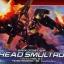 HG OO (41) 1/144 GNX-704T/SP Ahead Smultron thumbnail 1