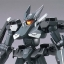 HG OO (07) 1/144 SVMS-01E Graham's Union Flag Custom thumbnail 2