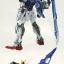 MG Launcher Strike + MG Sword Strike Ver. RM [Momoko] thumbnail 13