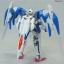 HG OO (38) 1/144 00 Raiser (00 Gundam + 0 Raiser) thumbnail 4