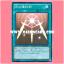 ST13-JPV13 : Swords of Revealing Light / Protective Seal Swords of Light (Super Rare) thumbnail 1