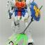 MG (026) 1/100 XXXG-01S Shenlong Gundam EW Ver. thumbnail 6