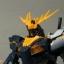 MG 1/100 (6639) RX-0 Unicorn Gundam 02 Banshee [Daban] thumbnail 14