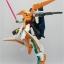 HG OO (50) 1/144 GN-007GNHW/M Arios Gundam GNHW/M thumbnail 6