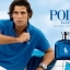 น้ำหอม Polo Ralph Lauren Polo Blue EDT for Men 200 ml. thumbnail 2