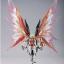 MG 1/100 Destiny Heine Ver.MB Style [Momoko] thumbnail 1