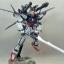 MG (008) 1/100 GUNDAM STRIKE E + I.W.S.P. Rukas Odnel Use thumbnail 9