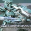 HG OO (19) 1/144 AEU-09 AEU Enact Demonstration Color thumbnail 1