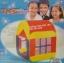 บ้านเต๊นของเล่นเด็กแบบ Pop Up thumbnail 2